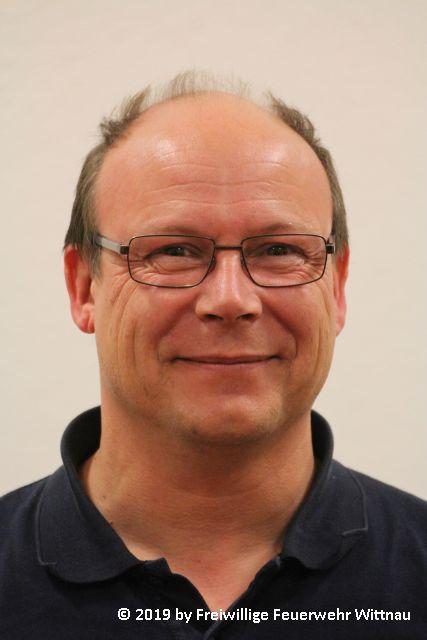 Dr. Heribert Höbler