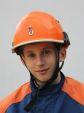 Lukas Brüstle