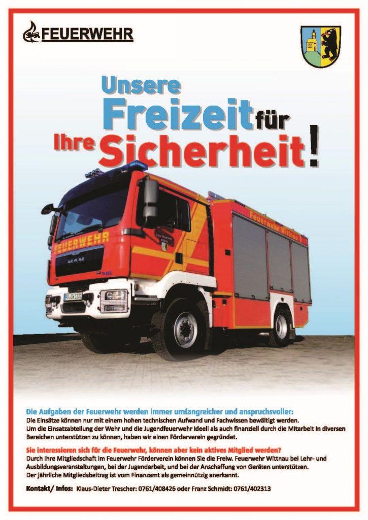 FW Wittnau_Fördermitgliedschaft Antrag_KV2_Page_1-1